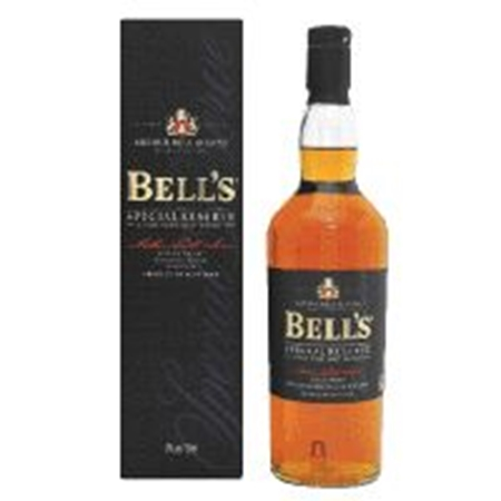 Picture of Bell's Special Reserve