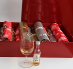Picture of Christmas Crackers