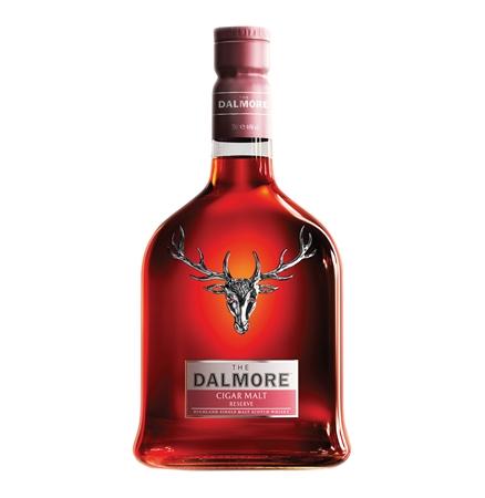 Picture of Dalmore Cigar Malt