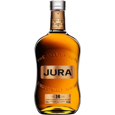 Picture of Isle Of Jura 16
