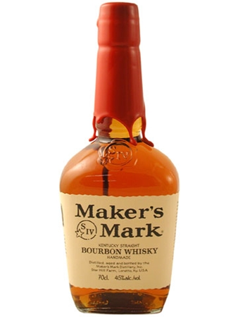 Picture of Makers Mark