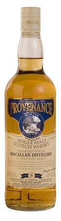 Picture of Provenance Bladnoch 1991