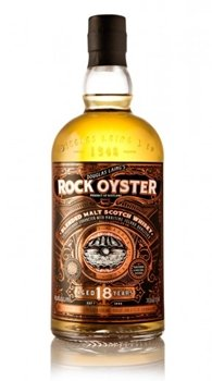 Picture of Rock Oyster 18 Years Old