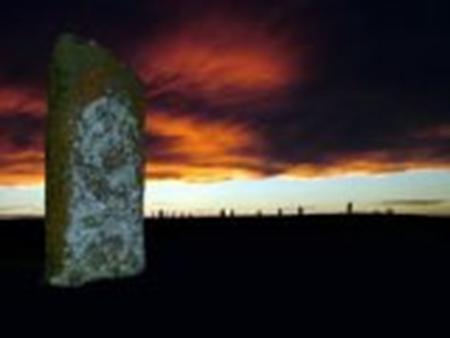 Picture of Secret Scotland