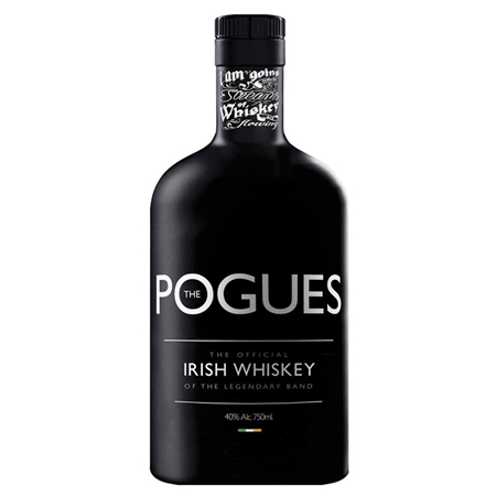 Picture of The Pogues