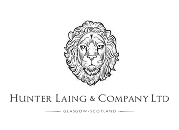 Picture for category HUNTER LAING