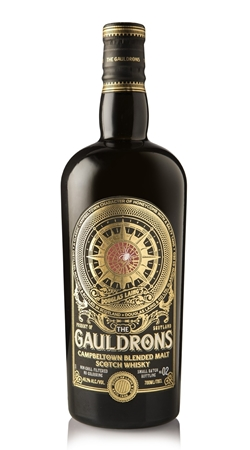 Picture of The Gauldrons