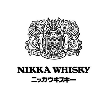 Picture for category NIKKA WHISKY