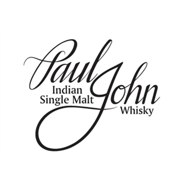 Picture for category PAUL JOHN DISTILLERS