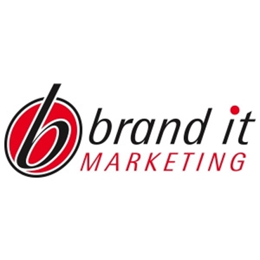 Picture for category BRAND IT MARKETING