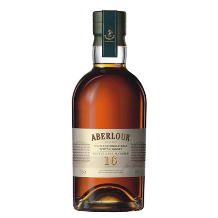 Picture of Aberlour 16