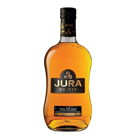 Picture of Isle Of Jura 10