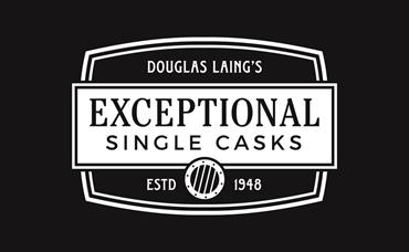 Picture for category DOUGLAS LAING SINGLE CASKS