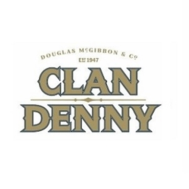 Picture for category CLAN DENNY BLENDED MALTS