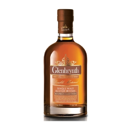 Picture of Glenbrynth Double Matured