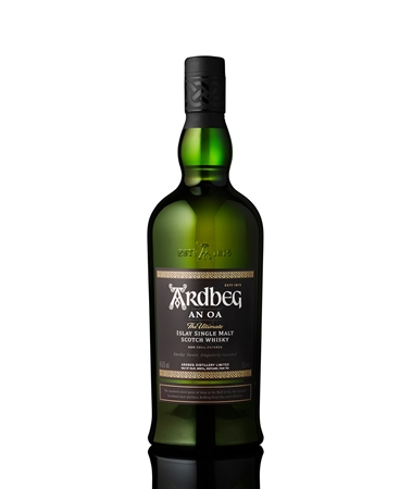 Picture of Ardbeg An Oa