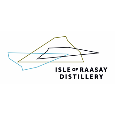 Picture for category ISLE OF RAASAY DISTILLERY