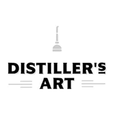 Picture for category DISTILLERS ART
