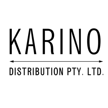 Picture for category KARINO HOMELAND
