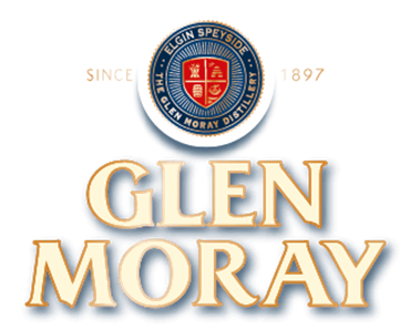 Picture for category GLEN MORAY