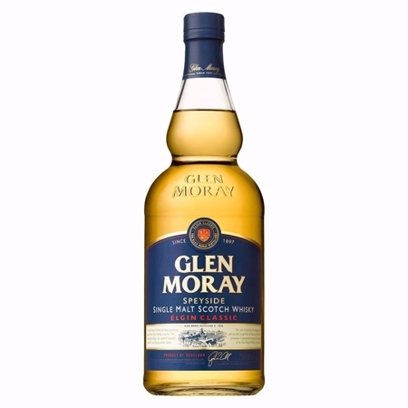 Picture of Glen Moray Classic