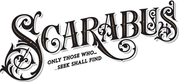 Picture for category SCARABUS SINGLE MALT